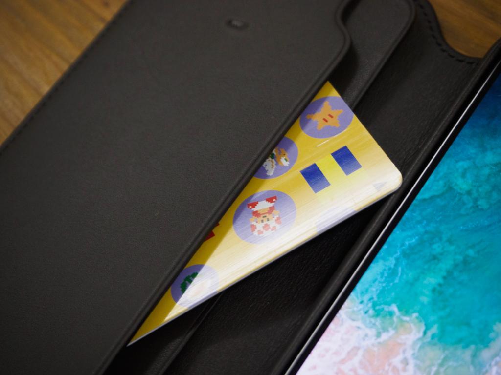 171103iPhonecase-08