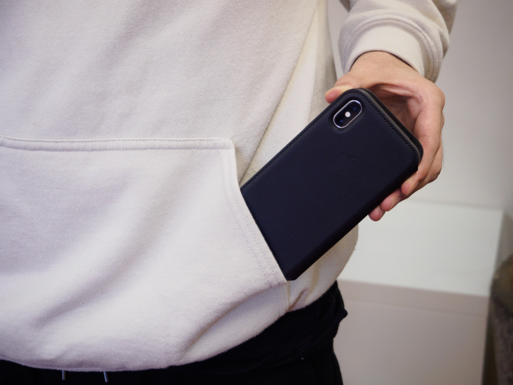 171103iPhonecase-09