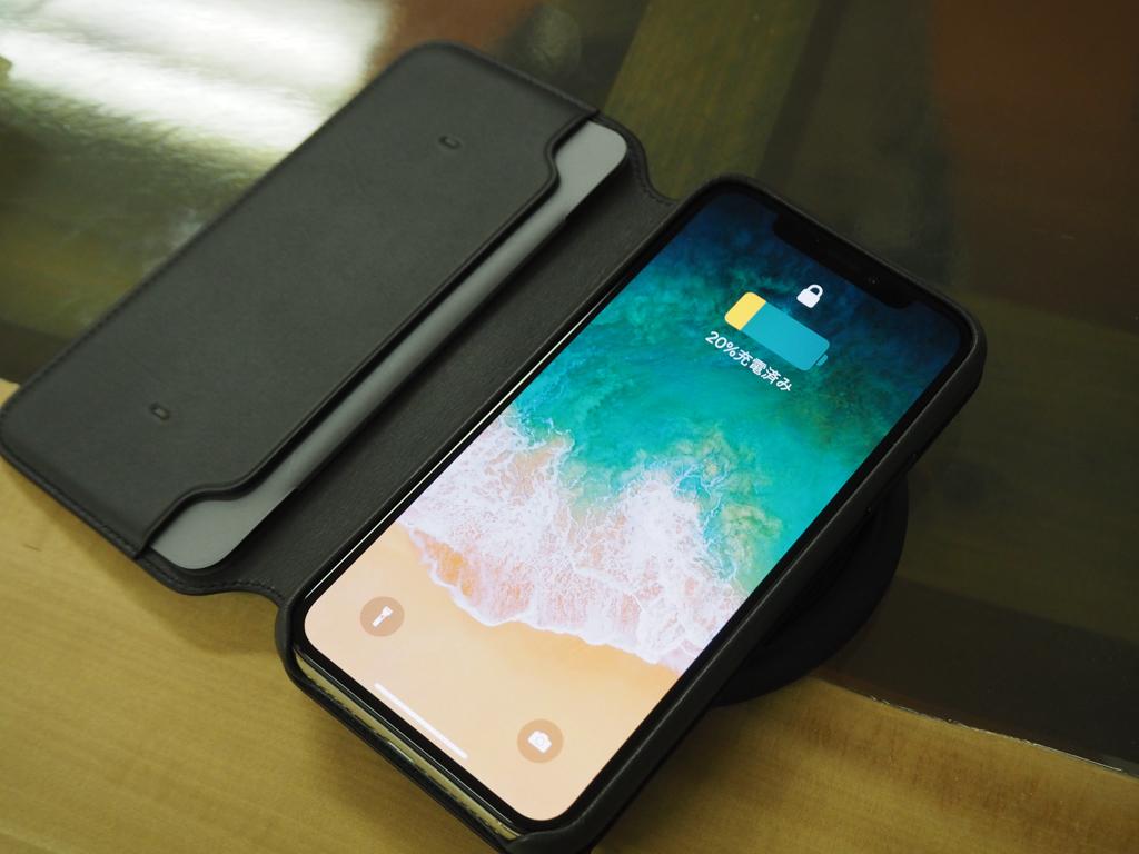 171103iPhonecase-10