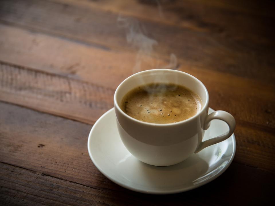 ティム・クック「iPhone Xは分割して考えれば、お高いコーヒー1杯より安い」と発言