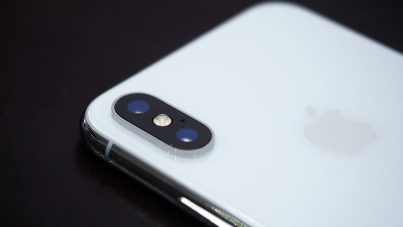 20171106-iPhoneX-Review-4