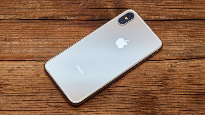 20171106-iPhoneX-Review-5
