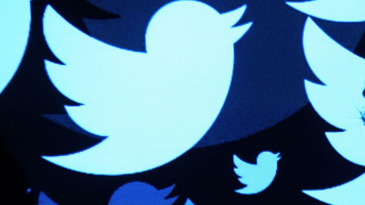 Twitter、140文字から280文字へ正式に文字数制限を緩和。ただし日本は…