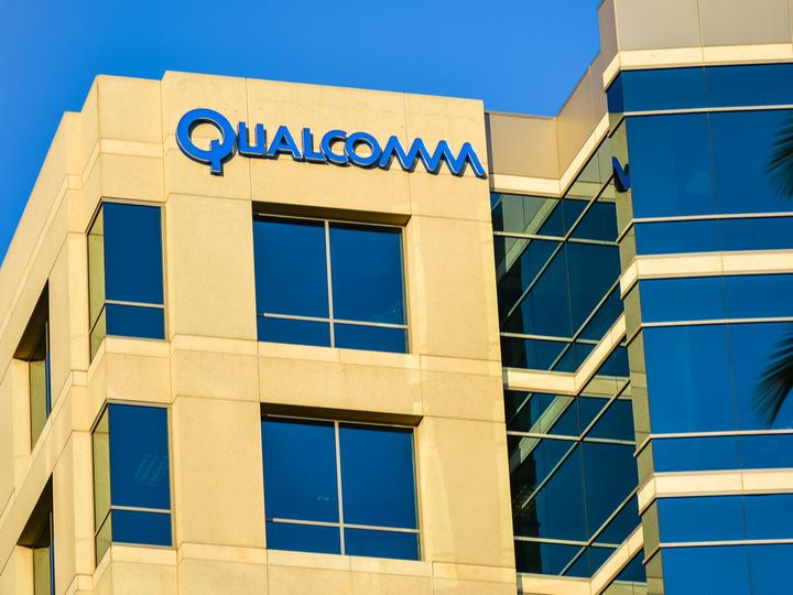 ブロードコム、Qualcommになんと約15兆円の買収オファー