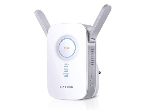 【本日のセール情報】Amazonタイムセールで80%以上オフも! TP-Linkのルーター・中継機やKORGのMIDIキーボードがお買い得に