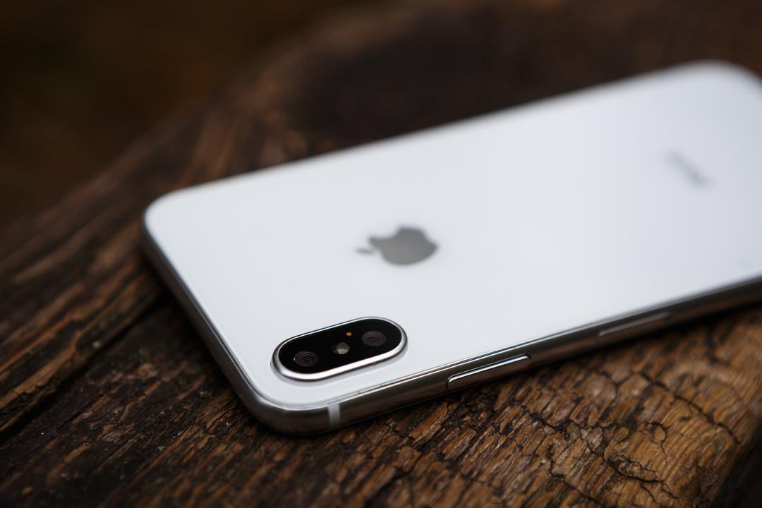 「iPhone X」カメラ性能指標で惜しくも2位。Pixel 2の牙城崩せず