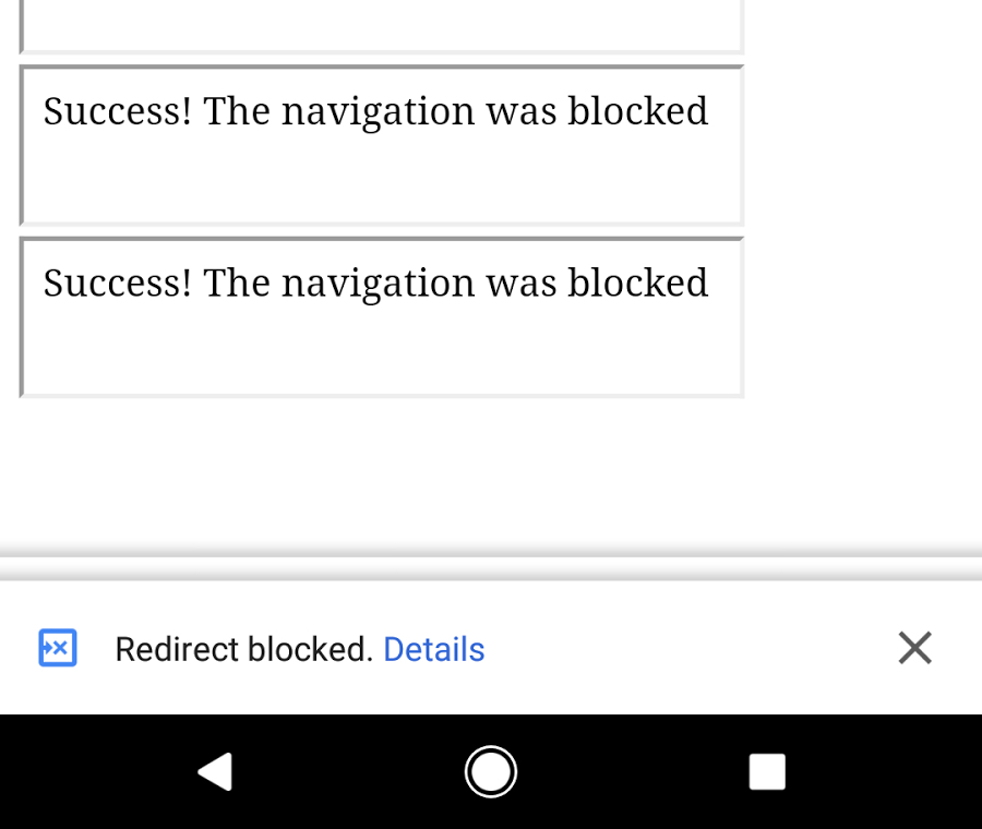 171110_google_chrome_redirect_update_2