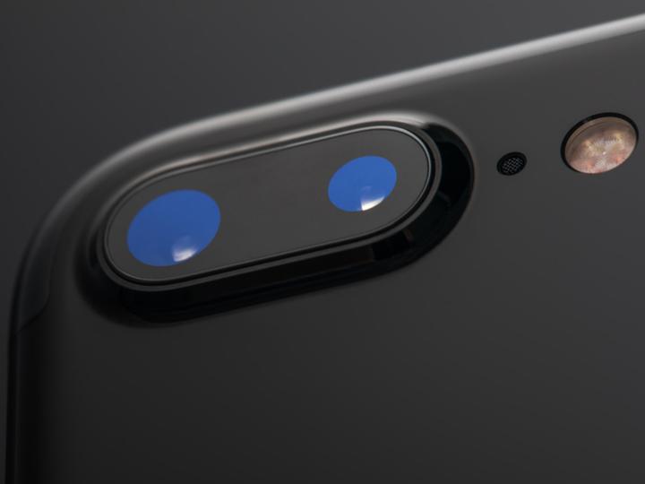 Apple、iPhoneのデュアルカメラシステムをめぐってイスラエルの企業に訴えられる