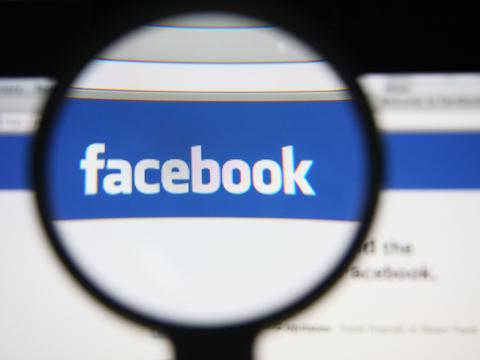 Facebookのリベンジポルノ防止ツール、スタッフにヌード画像見られちゃうってさ...