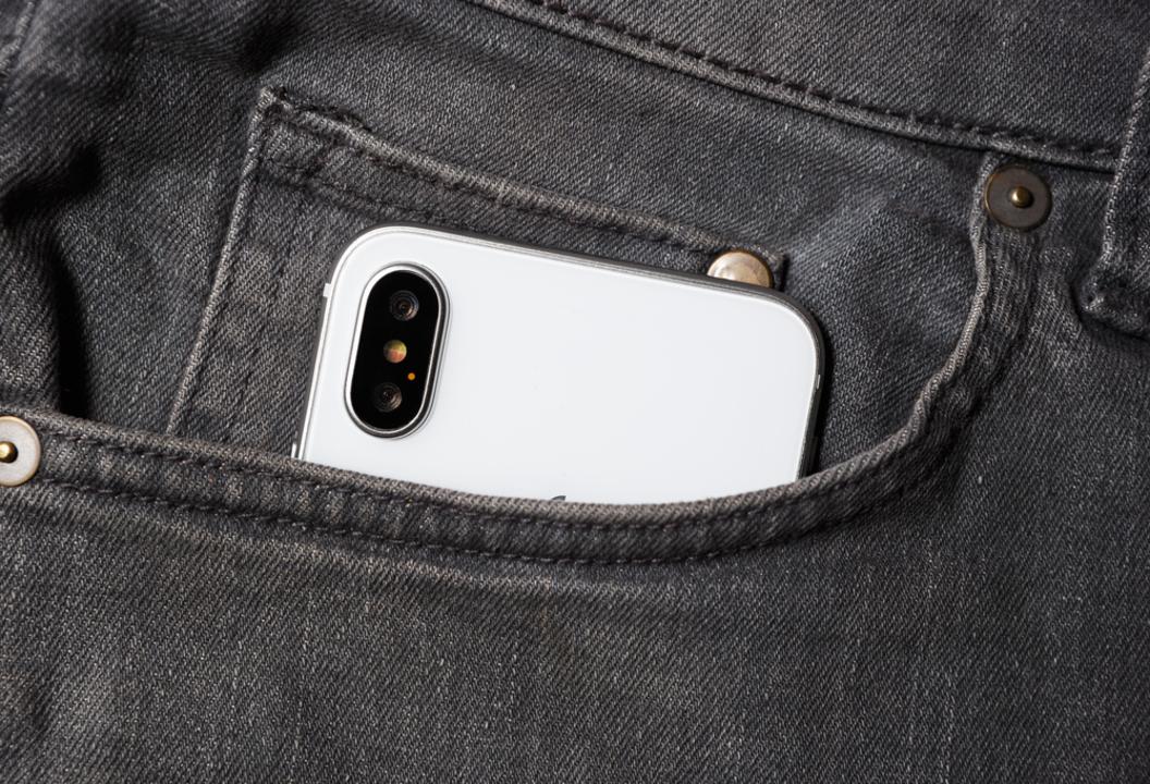 Apple、新型イメージセンサーの開発企業を買収。iPhoneのカメラがより薄く高画質に?