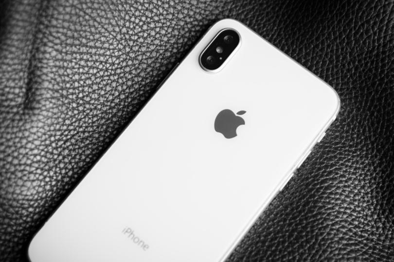 2018年のiPhoneも3機種になるかもしれない。2つは有機ELディスプレイ、1つは液晶ディスプレイ搭載か