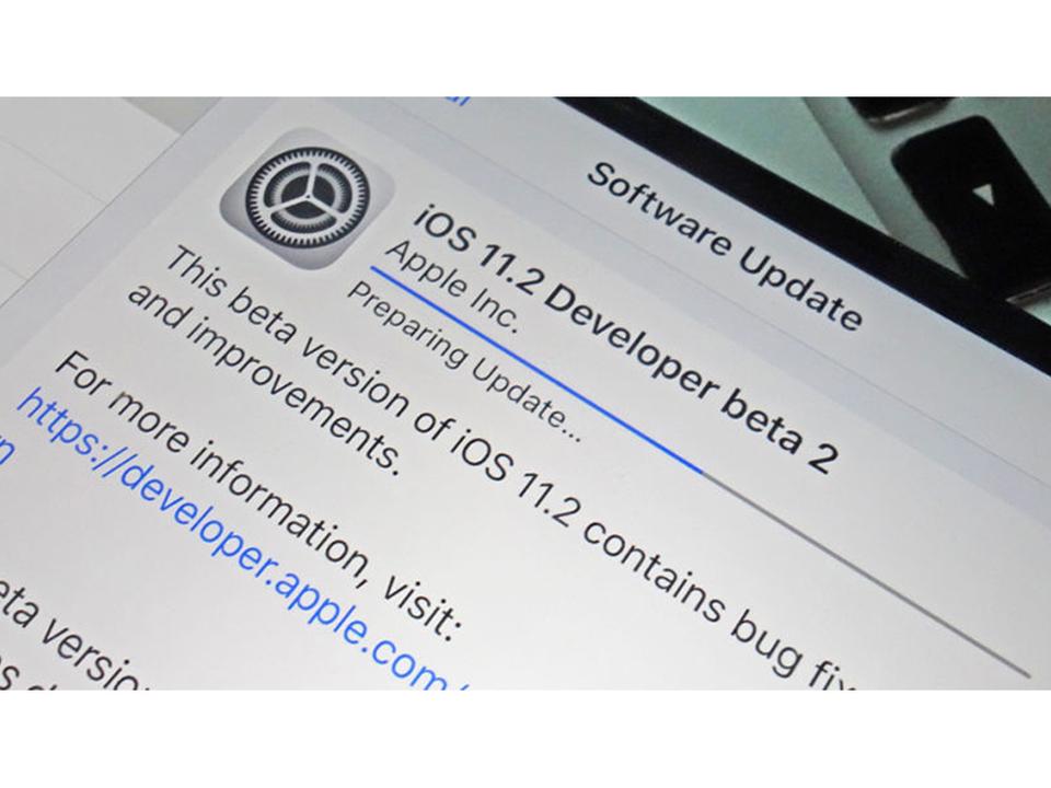 「iOS 11」になって発生するようになった8つの問題とその対処法