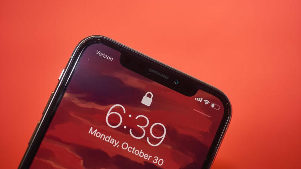 ずいぶん先の話ですが、2019年のiPhoneは背面にも「3Dセンサー」を搭載するらしい
