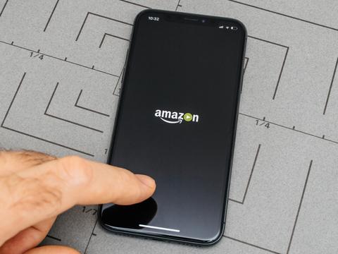 無料版プライム・ビデオ登場の噂も、米Amazonがこれを否定