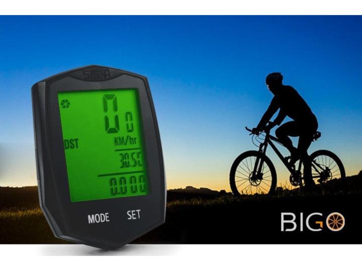 サイクルコンピューターからスマートヘルメットまで。サイクリングの秋を存分に楽しむアイテムまとめ