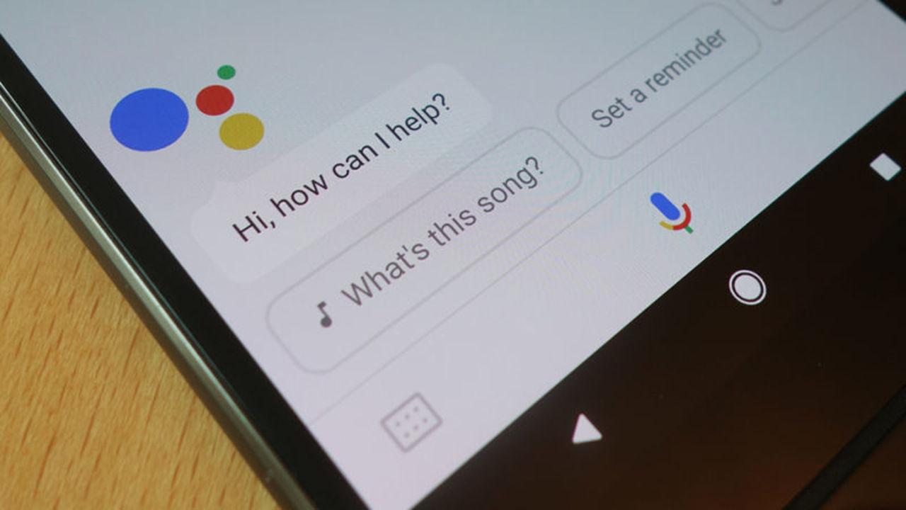 オーケー、Google。意外と知らないGoogle Assistantの7つのテクを教えて!