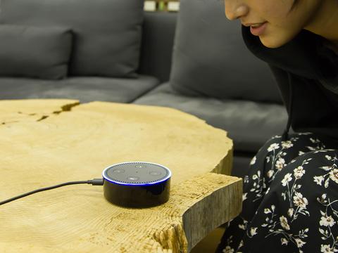 耳から最新テック情報。Amazon Echoでギズモード・ジャパンのニュースを聞く方法
