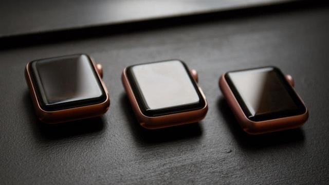 Apple Watchすごい。高血圧や睡眠時無呼吸症候群まで感知できる