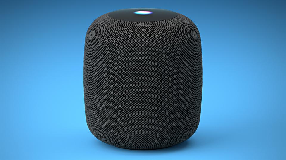 「HomePod」、発売が来年初旬に延期へ。Apple待望のスマートスピーカー
