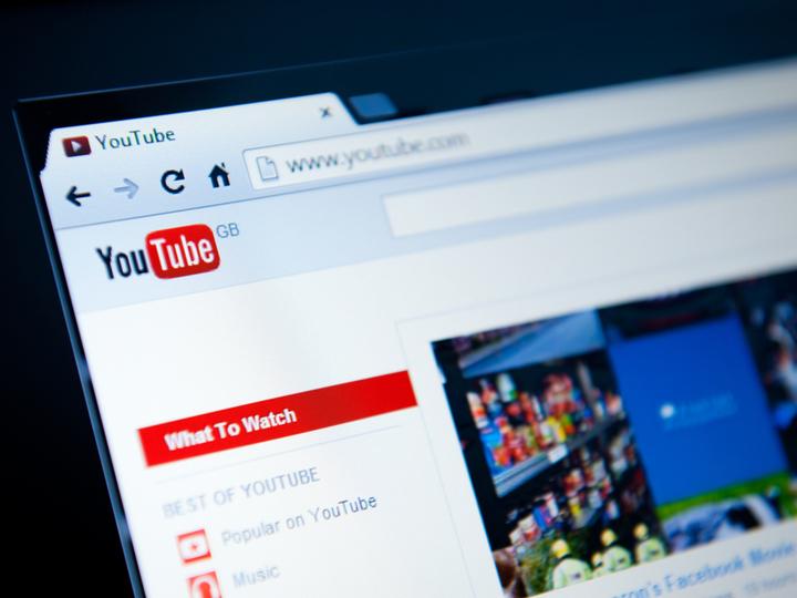 YouTube、自社製品Pixelbookの広告動画に誤って「スパム」判定。しばらく動画が削除される