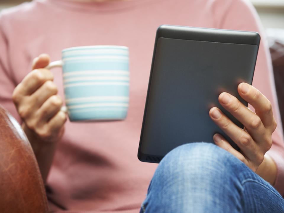 【本日のセール情報】Amazon「Kindle週替わりまとめ買いセール」で最大40%オフ!『うさぎドロップ』や『七色いんこ』などが登場!