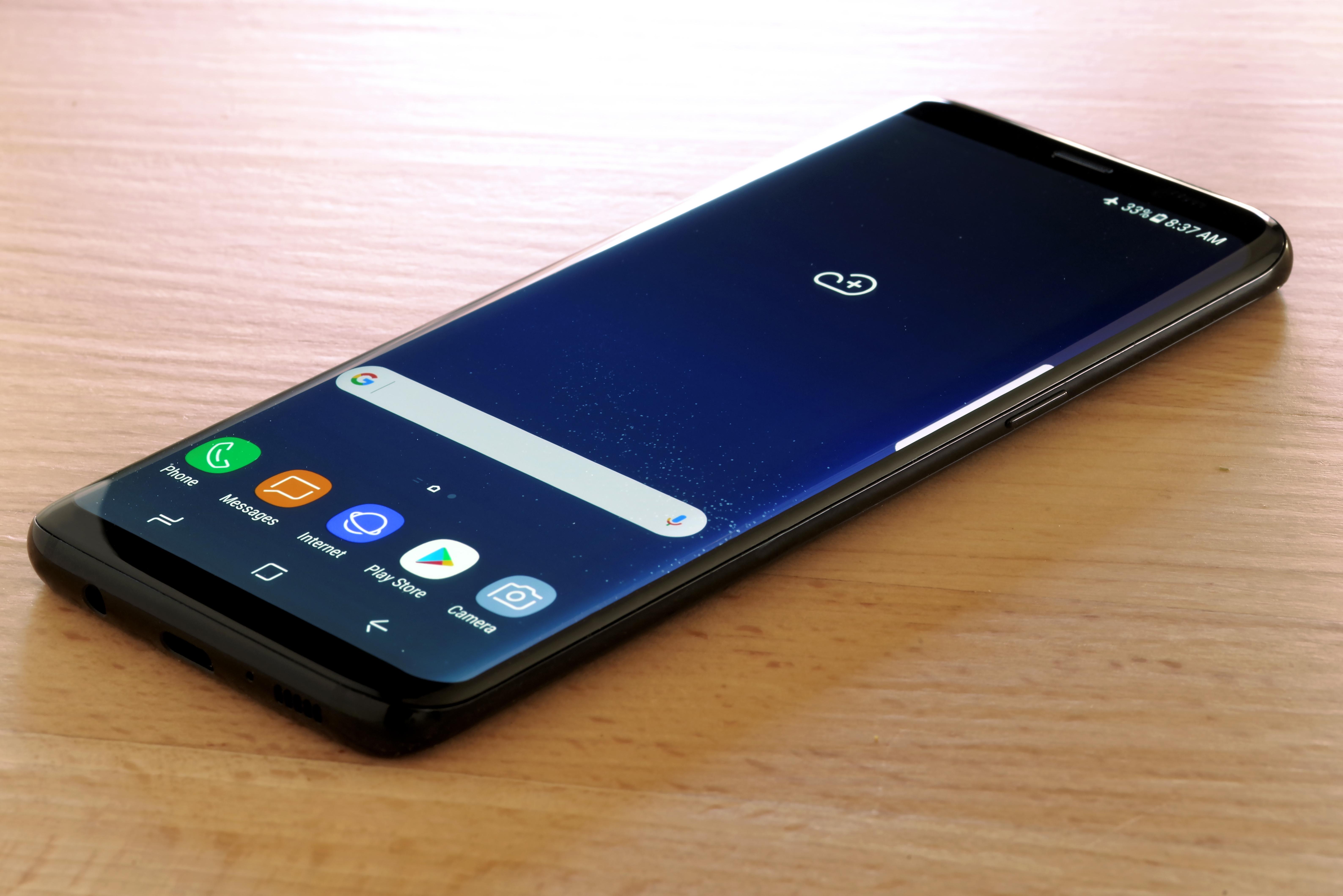 早くも「Galaxy S9/S9+」が1月のCESで登場か? 新型のSnapdragon 845、S9+はデュアルカメラを搭載