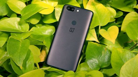 171124_oneplus_5t_review