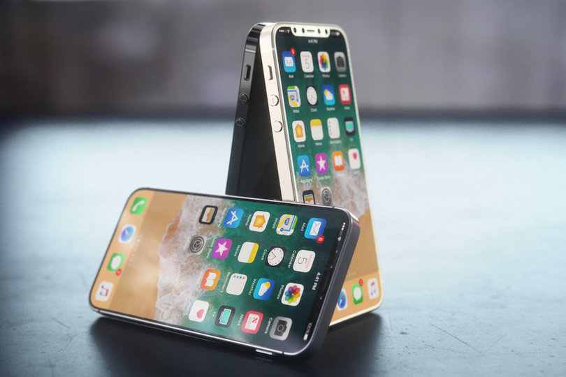 「iPhone SE 2」は2018年前半に登場か!? 小型スマホファン歓喜の流れに