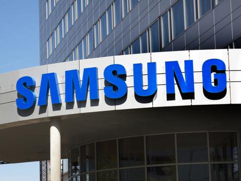 Bixby強化の予感。Samsungが「人工知能研究所」の建設を計画中
