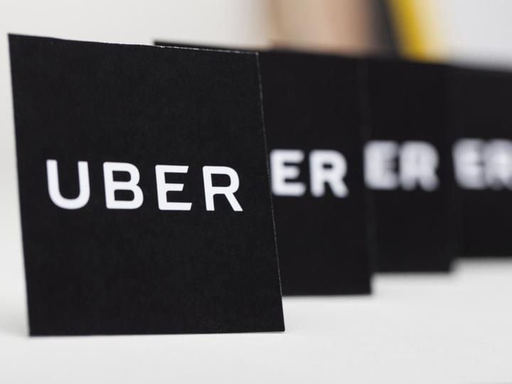 Uber 20171110%282%29 w960