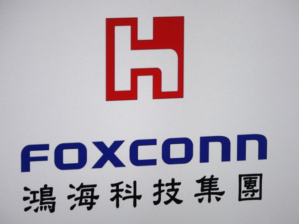 「iPhone X」工場での学生の長時間労働、Foxconnが即時終了したと声明