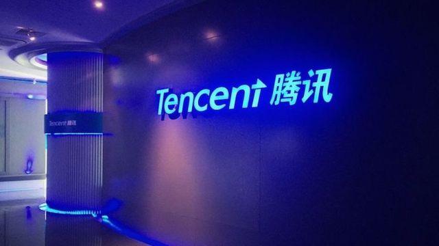 時価総額でFacebook越え、中国IT企業「テンセント」ってどんな会社?