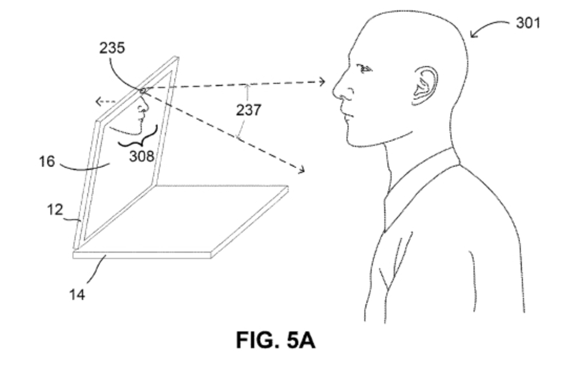 Googleの「タップで自動開閉」技術と「ディスプレイ角度自動調整」技術の特許が承認された! 将来Pixelbookに搭載されたり?