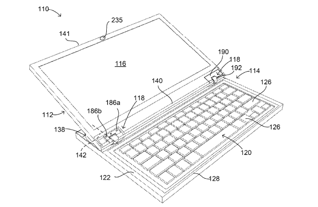 20171129-Google-Patent-Pixelbook-Motorlized-Lid-2
