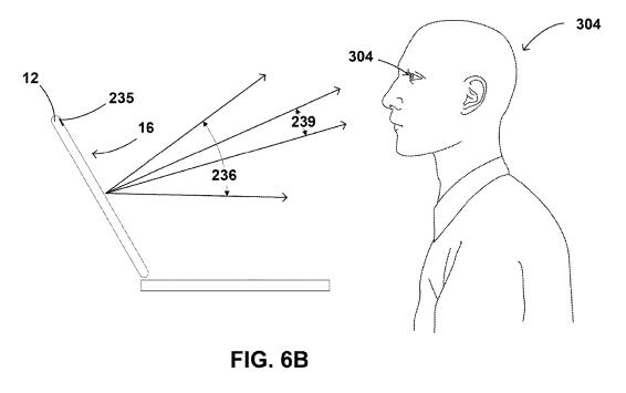 20171129-Google-Patent-Pixelbook-Motorlized-Lid-3
