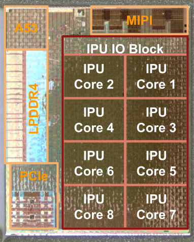 20171129-pixel-visual-core-processor-2