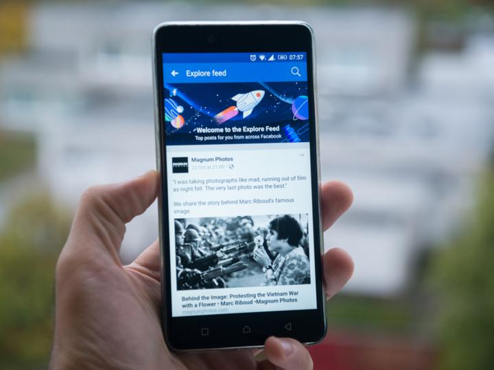 Facebook広告の人種(差別)ターゲティング機能、止めたはずが生きてて再炎上
