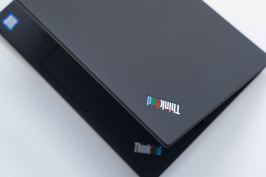 ThinkPad 25周年モデル レビュー:ノスタルジーに頼らない、正当なリバイバルモデル