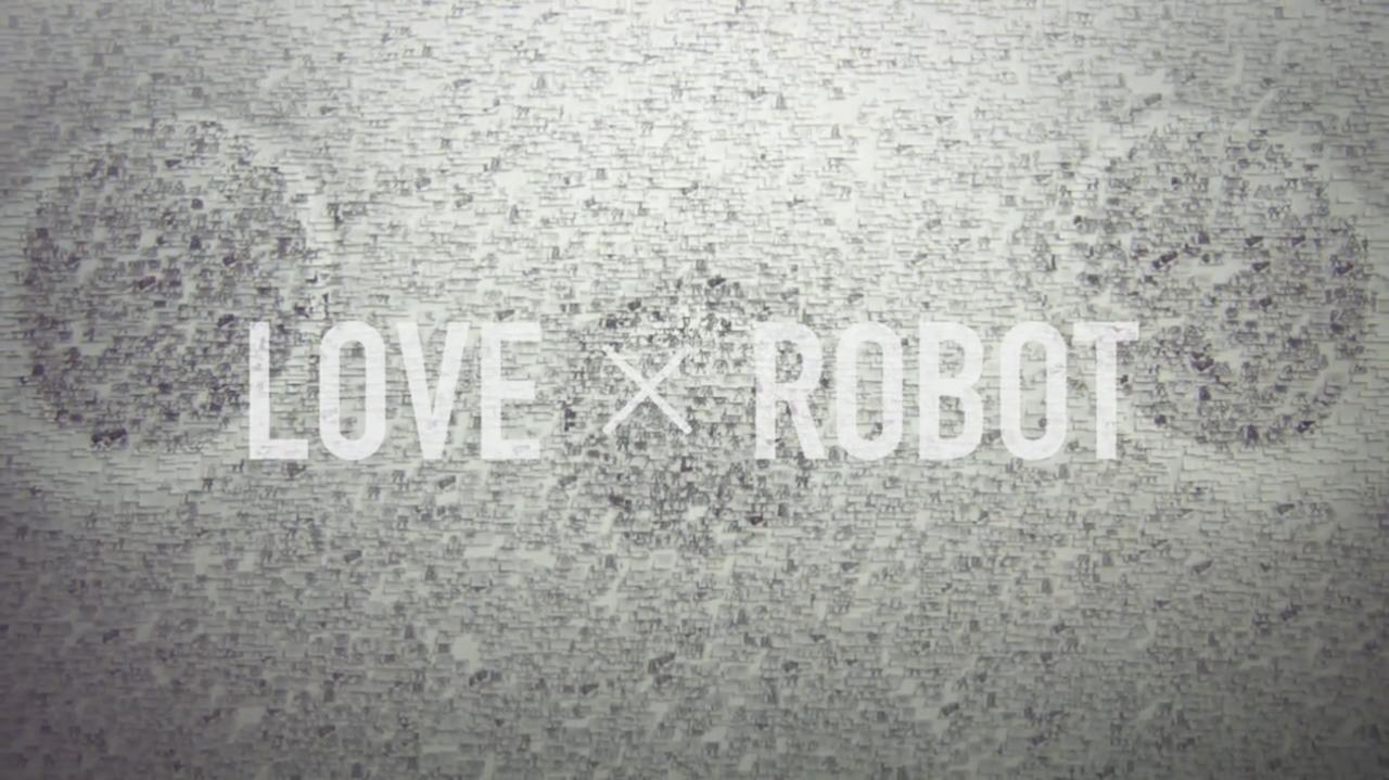 まだ謎なのに状況がスゴいと語るロボット「LOVOT」。それを手がけるGROOVE XのCEOにギズが訊いた27の質問