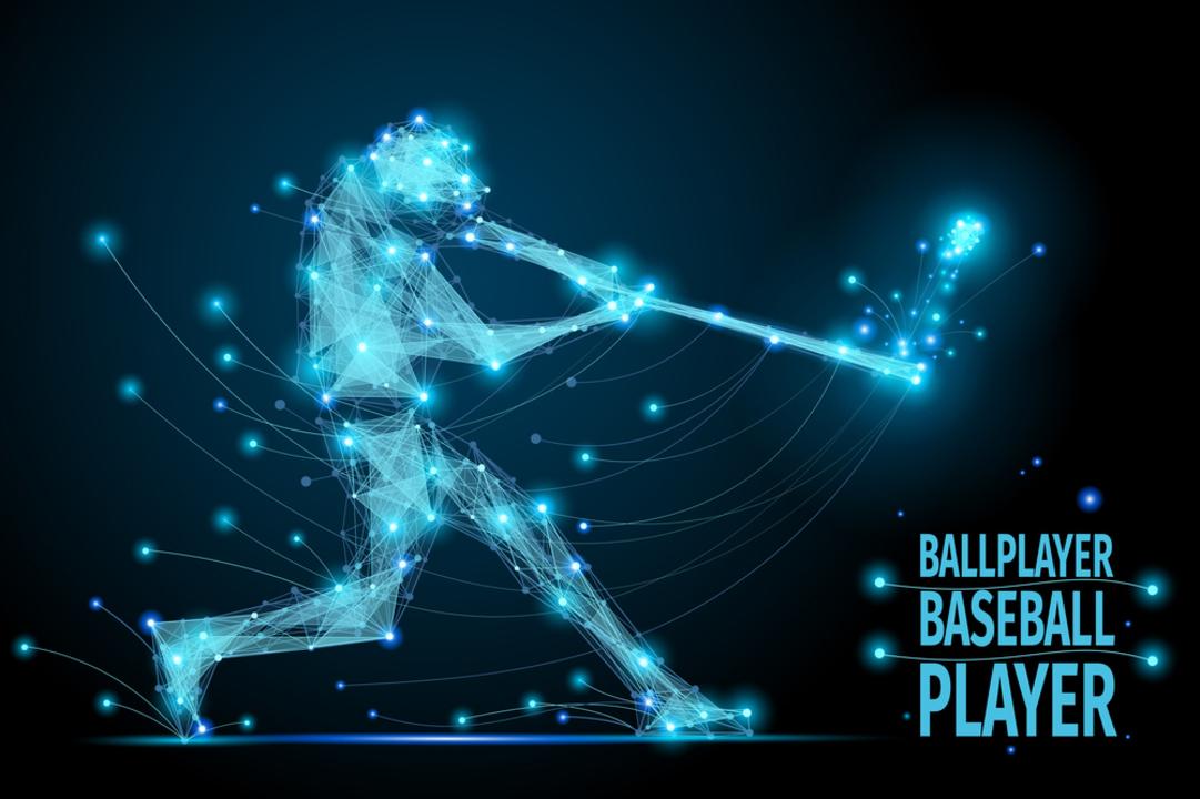 制作者が語った、あの野球ゲームが持つ「リアルさ」の秘密。大事なのは「人間の感性」なんだ!