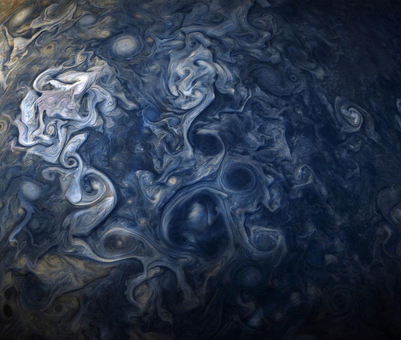 171205_Jupiter2
