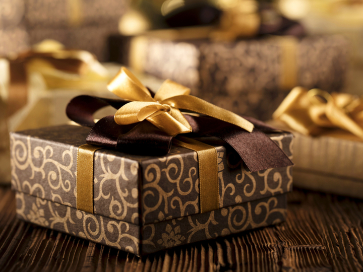 Giftbox 20171204%281%29 w960
