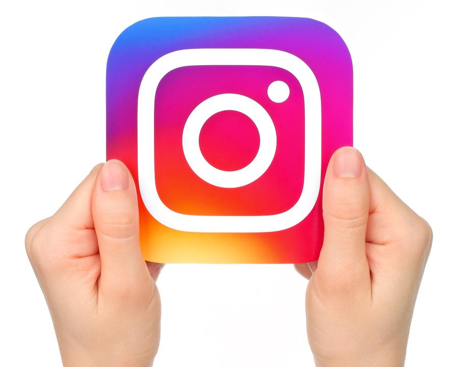 Instagramで「リツイート」ができるようになるかも
