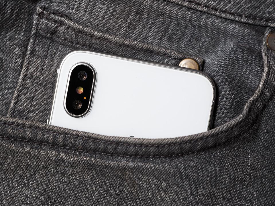 逆風なんのその! 「iPhone X」の販売ペースはiPhone史上最速との予測