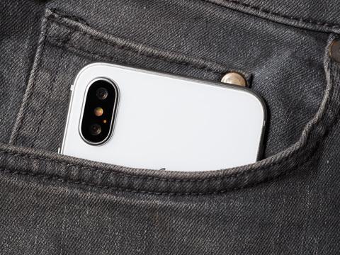 逆風なんのその! 「iPhone X」の販売ペースは史上最速との予測