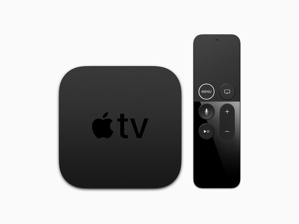 Apple TVに「Amazonプライム・ビデオ」がやってきた!