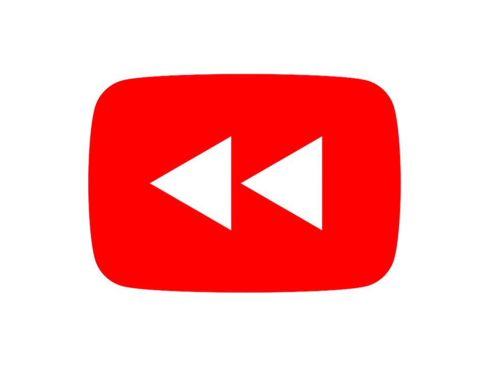やっぱり今年はDespacito! 2017年、YouTubeで流行った動画トップ10