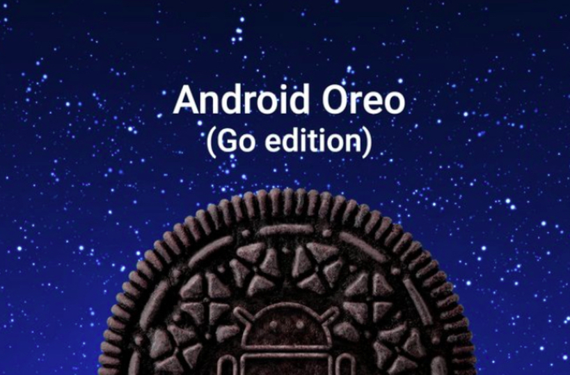 20171206-Android-Oreo-Go-Edition-1