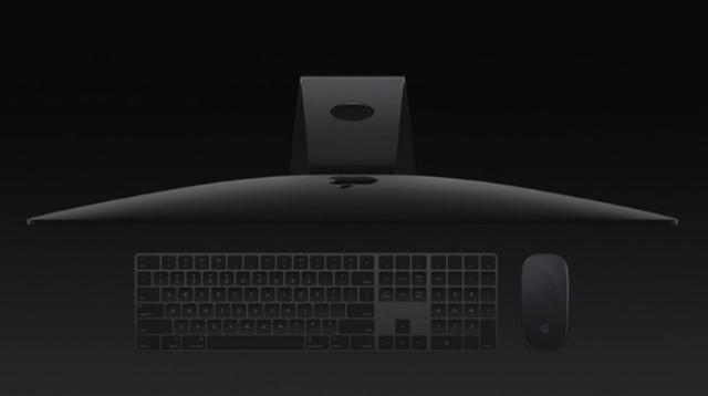 「iMac Pro」らしきモデルナンバーが認証に登場。リリースが近い…かも