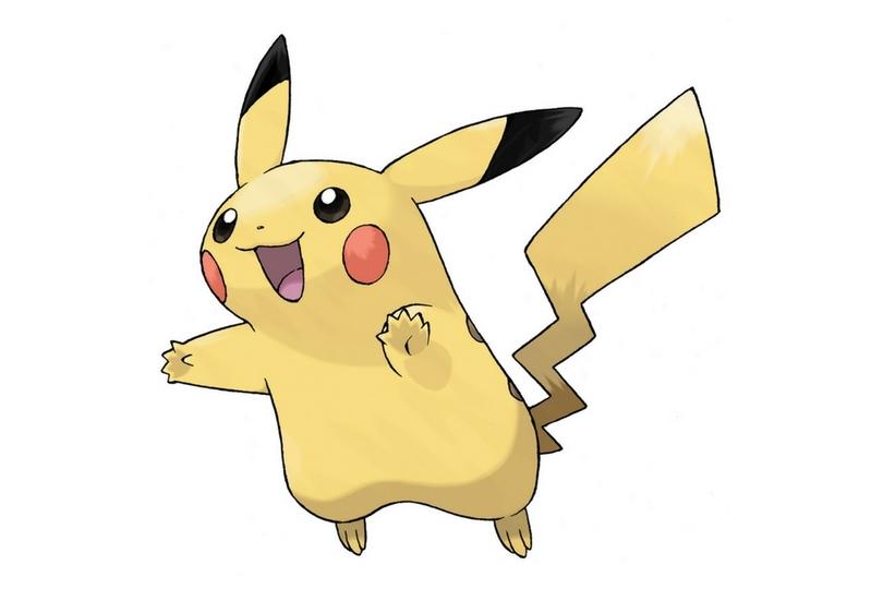 pikachu_20171208